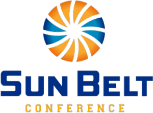 2016-Sun-Belt-Football-Odds-and-Predictions