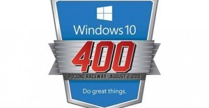 2015-Windows-10-400-Odds-Free-Picks-Predictions