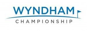 2015-Wyndham-Championship-Odds-Predictions-Free-Picks