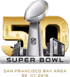 2016-Super-Bowl-50-Odds-and-Predictions