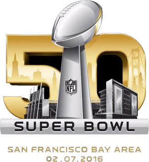 Super Bowl 50 Picks on Sunday's Panthers-Broncos Game!