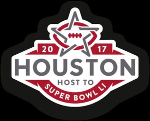 2017-Super-Bowl-LI-Futures-Odds
