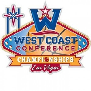 2016-WCC-Tournament-Odds-Free-Picks-Predictions