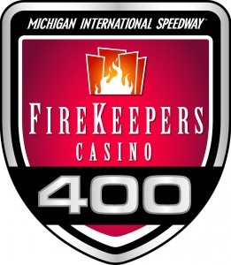 2016-FireKeepers-Casino-400-Odds-and-Predictions