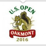 2016-US-Open-Odds-Free-Picks-and-Predictions