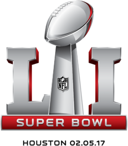 mvp sportsbook what are the vegas odds for the superbowl