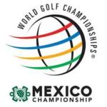 2017 Wgc Mexico Championship Odds Free Picks