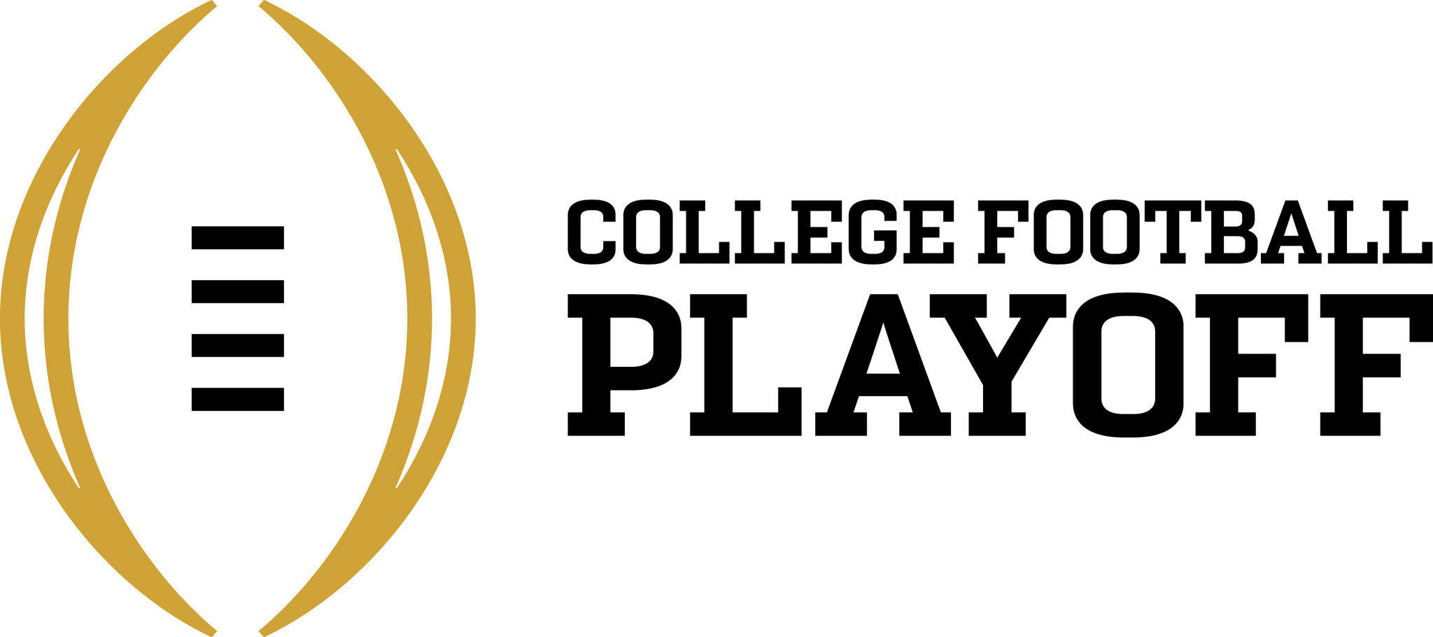 2018 College Football Playoff Odds & Predictions – 4 Teams ...