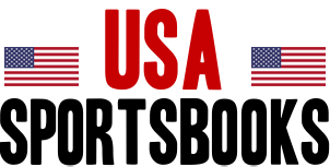 Can us citizens bet sports online