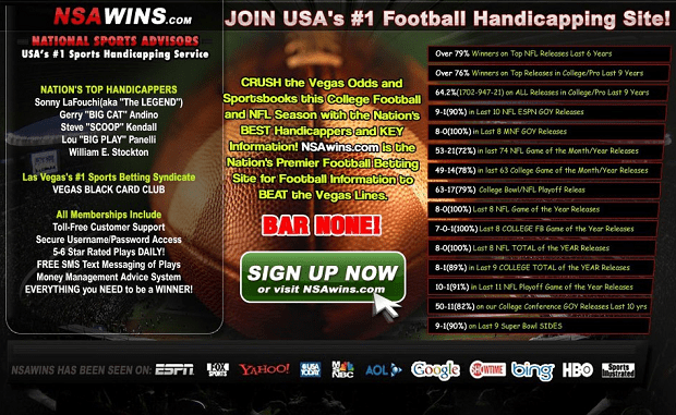 nsa-football-picks-image
