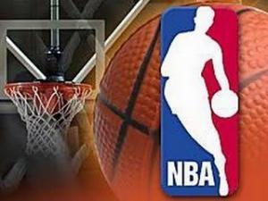 2019 NBA Mock Draft