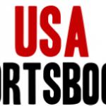 Best Football Betting Sites