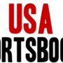 USA Sportsbooks and USA Betting Sites – Sportsbooks Accepting US Players for Sports Betting Online for USA Citizens