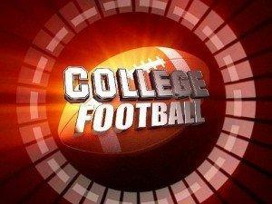 2019 Week 1 College Football Picks & Predictions – Georgia @ Vanderbilt Odds & Free Pick 8/31/19