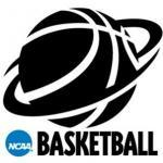 2021 NCAA Tournament Championship Odds