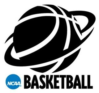 2021 NCAA Tournament Championship Odds – Villanova +900 Favorite at Bovada
