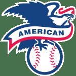 2019 AL Pennant Odds
