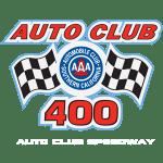 2020 Auto Club 400 Odds