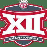 2019 Big 12 Tournament Odds