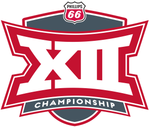 2020 Big 12 Tournament Odds