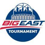2019 Big East Tournament Odds