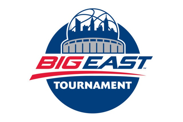 2020 Big East Tournament Odds & Predictions – Villanova the +300 Favorite