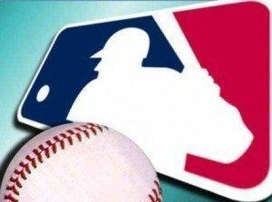 2020 NL East Division Odds