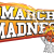2019 Free March Madness Predictions: West Region Odds & Bracketology Projections