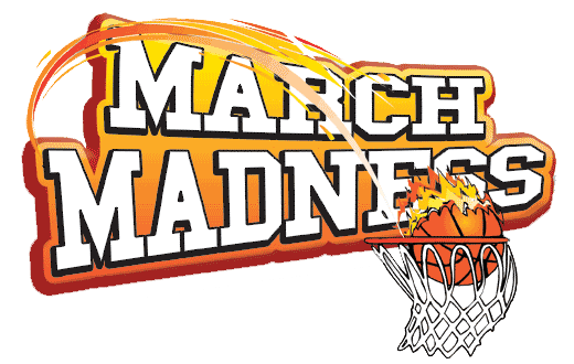2020 NCAA Tournament Bracketology: Contenders for No. 1 Seeds in the NCAA Tournament