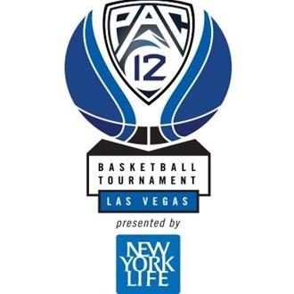 2020 PAC 12 Tournament Odds & Predictions – Oregon the +180 Favorite