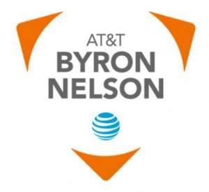 2019 AT&T Byron Nelson Odds