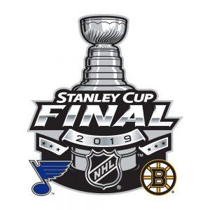 Blues @ Bruins Free Pick