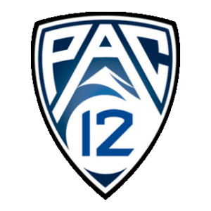 2019 Pac 12 Football Predictions – Pac 12 Championship Odds & Expert Picks