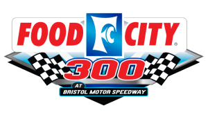 2019 Food City 300 Odds & Predictions: Favorites, Value Bets  & Sleepers at Bristol Motor Speedway
