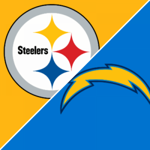 2019 Week 6 Sunday Night NFL Picks – Steelers @ Chargers Expert Picks(Side and Total)!
