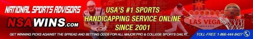 N1win net betting websites free no deposit sports bet 2016