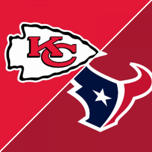2019 NFL Predictions Week 6 – Houston Texans @ Kansas City Chiefs Free Pick