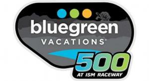2019 Bluegreen Vacations 500 Picks & Predictions: Value Bets and Sleepers at ISM Raceway