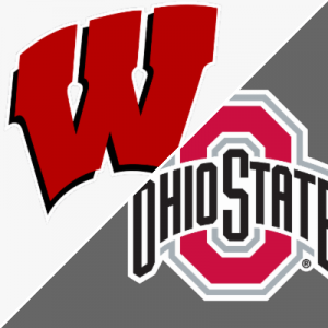 2019 Big 10 Championship Game Predictions: Wisconsin vs Ohio State Free Pick & Odds