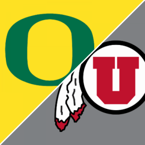 2019 PAC 12 Championship Game Prediction: Oregon vs Utah Free Pick & Odds