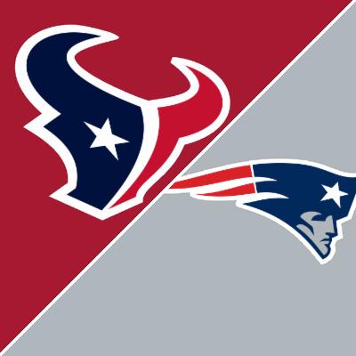 2019 Week 13 Sunday Night NFL Picks – Patriots @ Texans Expert Picks(Side and Total)!