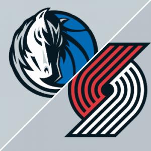 2020 Free NBA Picks – Dallas Mavericks @ Portland Trail Blazers Free Pick 1/23/20