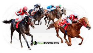 What's New On Racing Software Providers