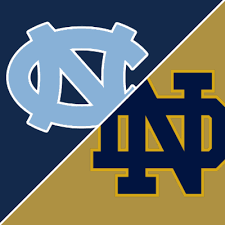 CBB North Carolina at Notre Dame Free Pick 2/17/20 – True Wiseguy Move from The Legend!