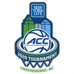 2020 ACC Tournament Odds