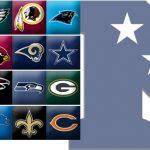 2020 NFC Championship Odds