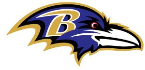 Baltimore Ravens Odds