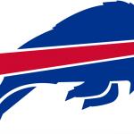 Buffalo Bills Odds