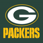 Green Bay Packers Odds