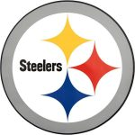 Pittsburgh Steelers Odds
